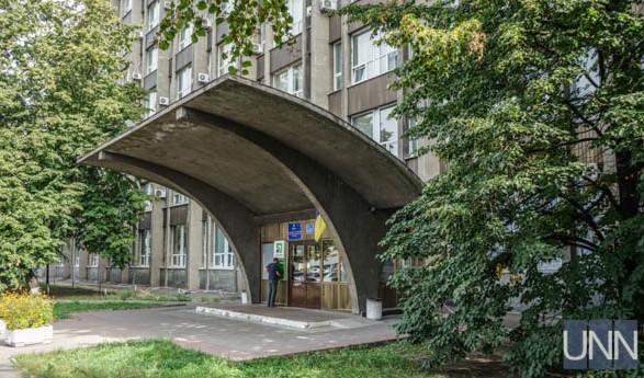 НАЗК виявило порушення у фінансуванні партій Ляшка та Кернеса-Труханова